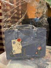 CATH KIDSTON X DISNEY WINNIE THE POOH  GRAB BAG 2019 Collection BNWT