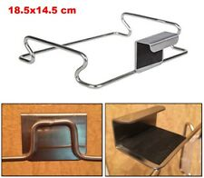 Hanging Trash Rack Rubbish Garbage Storage Bag Holder Cupboard Cabinet Door Back
