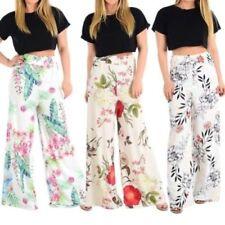 Unbranded Summer Pants for Women