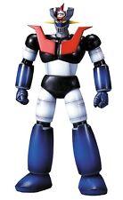 Mazinger Z Mechanic Collection Plastic Model Kit (NO GUNPLA) BANDAI