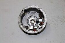 supporto porta spazzole motorino avv. per fiat 128-x1/9-124 ( marelli 74861771)