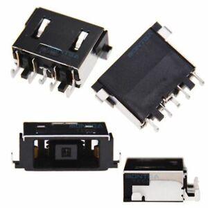 Prise connecteur de charge Lenovo 330-15ICH DC Power Jack alimentation