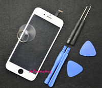 """A+ Front Touch Panel Digitizer Screen For iPhone 6 4.7"""" 16GB/64GB/128GB White"""
