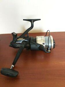 Shimano 4500 B Fishing Reel