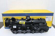 collettore aspirazione per motori 1600 multijet ( marelli cad 252)