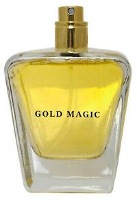Gold Magic by Little Mix Eau de Parfum Spray 100ml