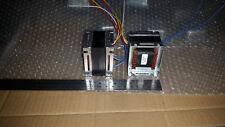 headphone output transformer trasformatore di uscita valvole ecc82 classe A