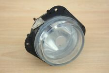 FOG LIGHT / FRONT BUMPER LAMP Jaguar X-Type / S-Type