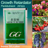 18g Paclobutrazol Bonsai Plant Growth Regulators Growing Aid Fertili zq en