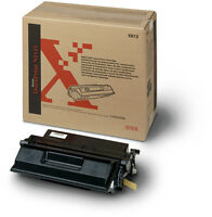 113R00446-Genuine Xerox High Yield print Cartridge for Docuprint N2125, Black