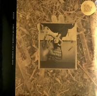 Pixies - Come On Pilgrim...It's Surfer Rosa - 3 x Gold Vinyl LP *NEW & SEALED*