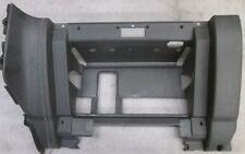 ISUZU TROOPER  3.0 TDI 117 KW RIVESTIMENTO INTENO CASSETTO PORTAOGGETTI 965LHD P