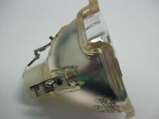 NEW ORIGINAL PROJECTOR LAMP BULB FOR BENQ SP890 5J.J2805.001