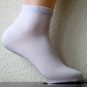 3 Pair Women's Rs Harmony Trainers Bamboo short Sock Socks Many Colours 35 To 42