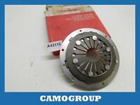 Pressure Plate Clutch Universal 3 Cylinders 554 621100
