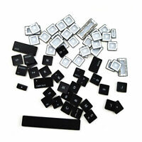 NEW For MacBook Pro A1706 A1707 A1708 Keyboard Keys and Hinges Space Bar Key