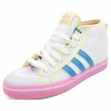 Adidas honey stripes up