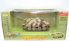 21st 1/32 scale armor diecast jagdpanzer hetzer ww2  german tank destroyer 99415