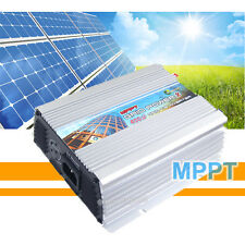 400W GRID POWER MICRO GRID TIE INVERTER FOR SOLAR WIND