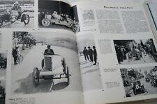 CENT ANS D'HISTOIRE DE FRANCE-EMMANUEL BERL-ARTHAUD-1962-ILLUSTRE