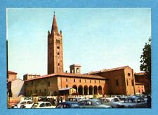 TUTTA ITALIA - Fol-Bo 1967 - Figurina-Sticker n. 74 - FORLI -Rec