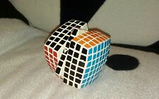 V-Cube 7 Rubik's Magic Puzzle Cube 7x7