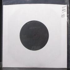 """Led Zeppelin - House Of The Holy EP 7"""" VG+ Vinyl 33 Atlantic SD 7-7255 USA 1973"""
