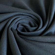 klassischer CORD weich robust Baumwoll-Stoff Meterware Hose Jacke Rock von Tolko