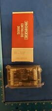 New Rorze Rd 023ms Microstepping Motor Driver