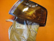 ORIGINALE Mazda 323 (BG), b455-51-07xa, FRECCE, frecce luce frecce laterali,