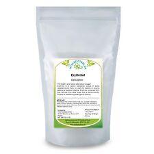 Erythritol Sweetener 1kg KETO diet + Gift! Free UK Delivery /erytrol/