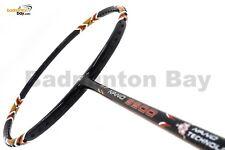 1x NEW Apacs Nano 9900 4U Badminton Racket Sports Racquet Free String & PU Grip