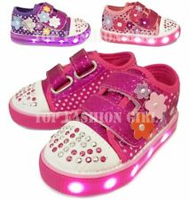 30d06a9575a Girls Canvas Baby   Toddler Shoes
