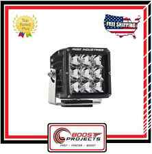 Rigid Industries Dually XL PRO Flood Led Light Kit * 321113 *