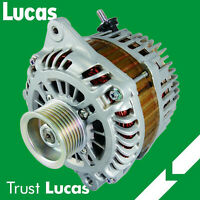 LUCAS ALTERNATOR FOR NISSAN MAXIMA V6 3.5L 09-10 2310M-JA11BRW A003TJ1791ZC