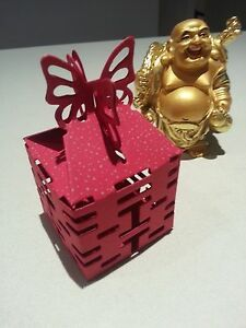9pk- Chinese oriented party favour