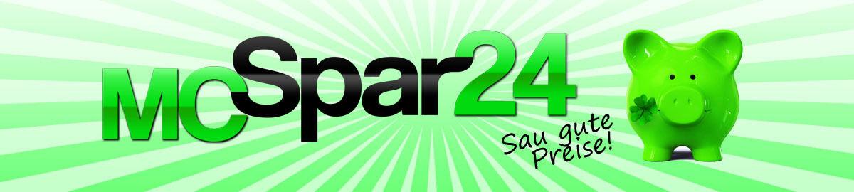 mcspar24