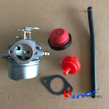 Carburetor Cab For Ariens Snow Blowers 924108 924110 924328 ST824SLE ST824DLE
