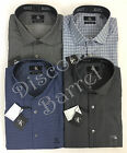 New Calvin Klein Men's Slim Fit Dress Shirt Stretch Wrinkle Resistant Variety