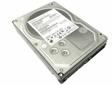 Hard disk interni con SATA II 7200RPM