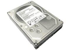 Discos duros (HDD, SSD y NAS) para 2TB