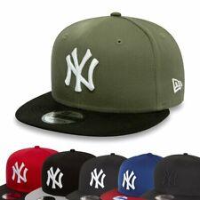 New Era 9Fifty Snapback Kinder Cap - MLB New York Yankees