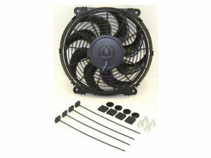 For 1971-1973 Toyota Carina Engine Cooling Fan 68923SC 1972