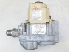 Honeywell VR8205H8008 HVAC Furnace Gas Valve