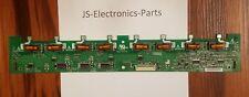 Sharp LC-32SB28UT-A Backlight Inverter Board 1931T10002-06N, 225-A03HF 06N