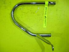 BMW R100 R80 RT RS Sturzbügel links 1240031 crashbar left
