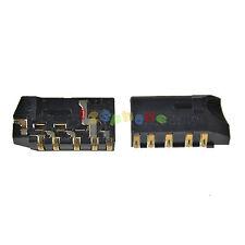 EARPHONE AUDIO JACK MODULE FOR LG G3 D850 D851 D855 VS985 LS855 LS990 #A-775