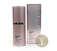 Mary Kay TimeWise Repair® Revealing Radiance Facial Peel, NEW, FRESH!!!