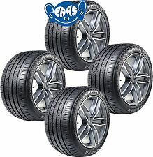 4 X 205/50 17 NEW BUDGET TYRES 2055017 AMAZING B RATED WET GRIP CHEAPEST ON EBAY