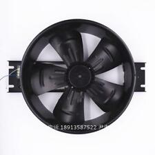 For 300FZY6-D small frequency axial flow fan 220V